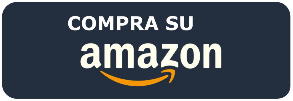 compra dieghino su amazon
